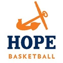 Hope College - Women's Varsity Basketball