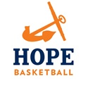 Hope College - Men's Varsity Basketball