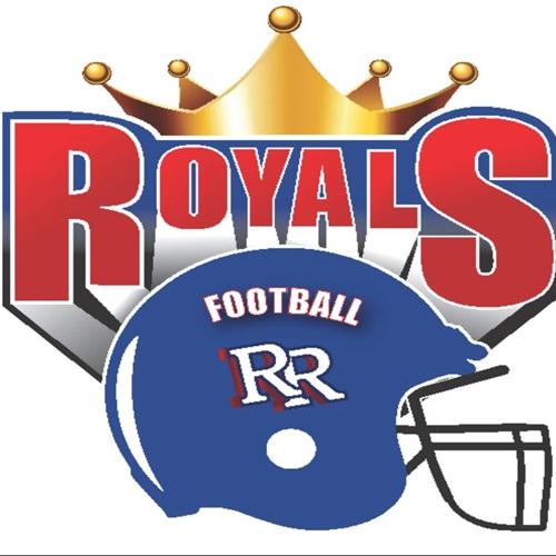 Michael A. Riffel - Riffel Royals