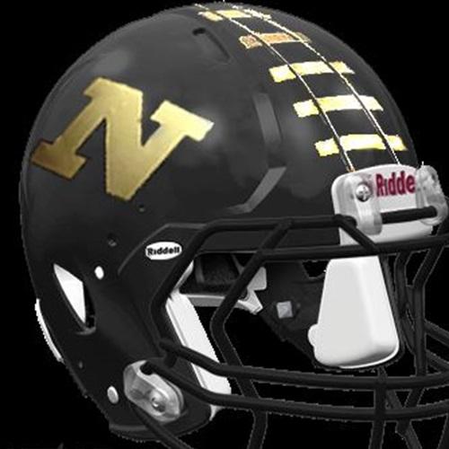 Newton Middle School - Varsity Football