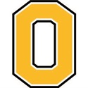Bishop O'Dowd High School - Girls' Varsity Volleyball