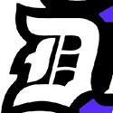 Dixon Jr Dukes  - Jr. Dukes Football 5th