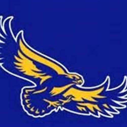 Buckeye High School - Hawks Freshman Football