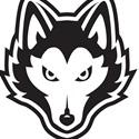 Harlem High School - Harlem Varsity Football