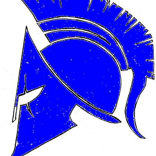 Scituate - Scituate Varsity Football