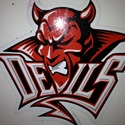 Vernon-Verona-Sherrill High School - Vernon-Verona-Sherrill Varsity Football