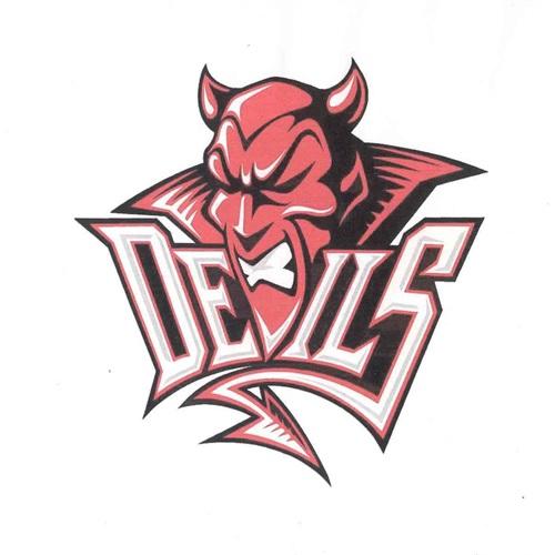 Vernon-Verona-Sherrill High School - Boys Varsity Football