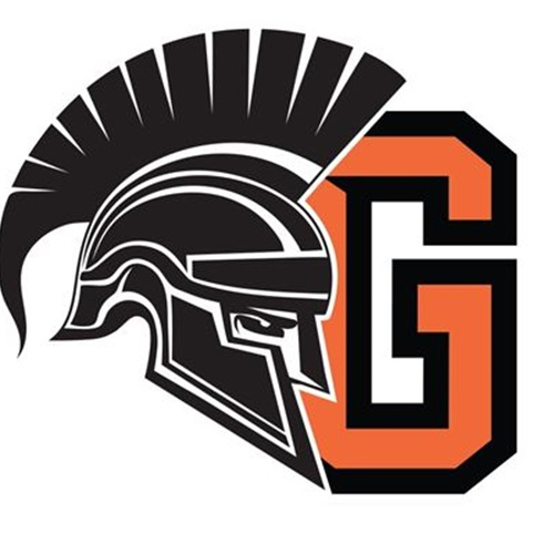 Gladstone High School - Boys' Varsity Basketball