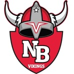 North Branch High School - Girls Varsity Basketball