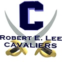 Robert E. Lee Academy - Robert E. Lee Academy Varsity Football