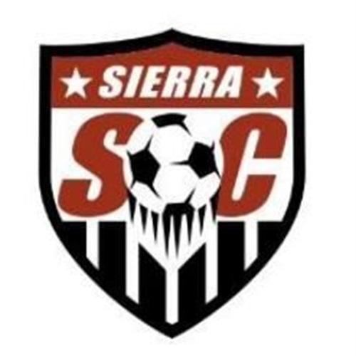 Sierra College - Women's Varsity Soccer