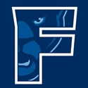 Franklin High School - Franklin HS Varsity Football