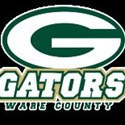 Ware County High School - Girls' Varsity Softball