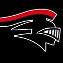 Hillcrest High School - Hillcrest JV Football