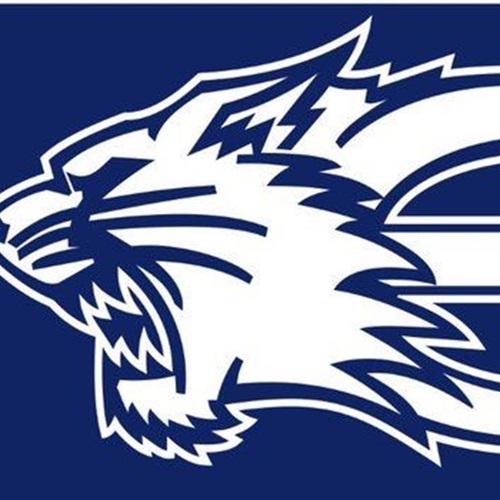 Estero High School - Boys Varsity Football