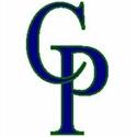 The Woodlands College Park High School - College Park Varsity Baseball