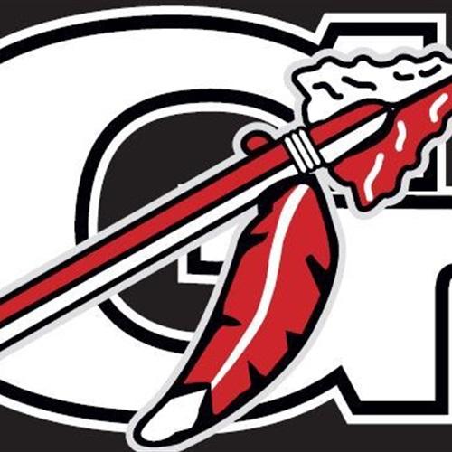 Greenwood High School - Boys Varsity Football