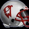 Davenport West High School - Boys Varsity Football