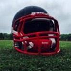 West Chester East High School - Vikings Football