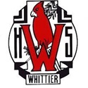 Whittier High School - Whittier Girls' Varsity Basketball