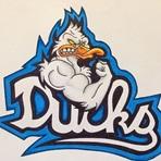Toutle Lake High School - Boys' Varsity Football