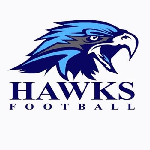Gainesville - Hawks