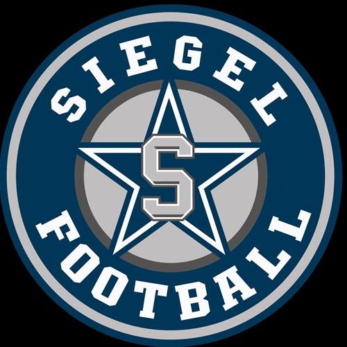 Siegel High School - Siegel Varsity Football