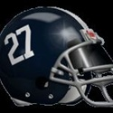 Siegel High School Logo