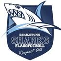 Eskilstuna Sharks Flaggfotboll - ESFF