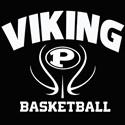 First Presbyterian Day School - First Presbyterian Day School Boys' Varsity Basketball