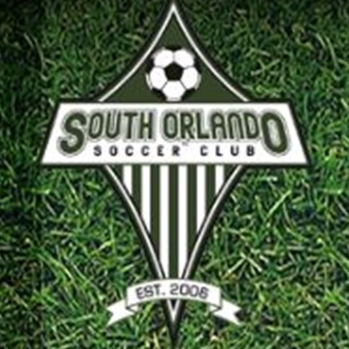 South Orlando Soccer Club U18 - SOSC Ajax U18