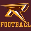 Richmond-Burton Community High School - Boys Varsity Football