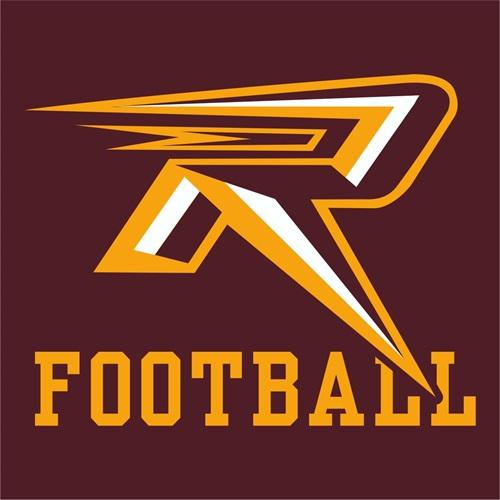Richmond-Burton Community High School - Freshmen Football