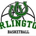 Arlington High School - Arlington Boys' Varsity Basketball