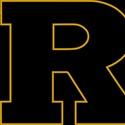 Rogers High School - Boys Varsity Football