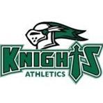 Northside Methodist Academy High School - Boys' Varsity Football