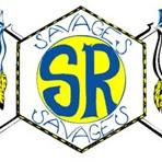 Salmon River High School - Boys' Varsity Football
