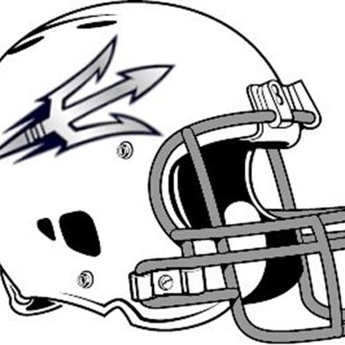 Norcross High School - Boys Varsity Football