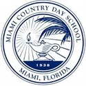 Miami Country Day High School - Boys Varsity Football