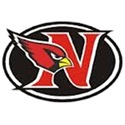 Newton High School  - Newton Girls' Varsity Basketball