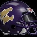 Eureka High School - Boys Varsity Football