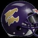 Eureka High School - Freshmen Football