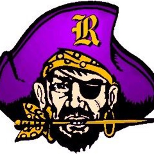 Reynoldsburg High School - Boys Varsity Football