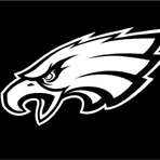 Morris High School - Boys Varsity Football