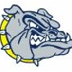 Butler High School - Boys Varsity Basketball