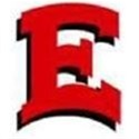Des Moines East High School - Sophomore Football