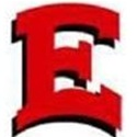 Des Moines East High School - Womens Varsity Basketball