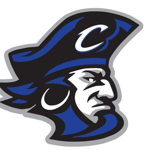 Charlestown High School - Girls' Varsity Volleyball