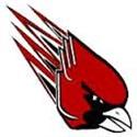 Pocono Mountain East High School - Girls' Varsity Volleyball