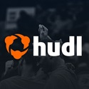 Hudl Australia  - International Elite